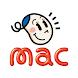 ドラッグストアmacアプリxTポイント