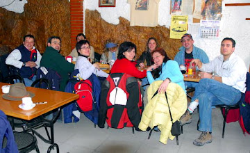Photo: AMOTOnamiento 2007