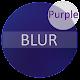Blur Purple - CM13/12.1 Theme v1.0