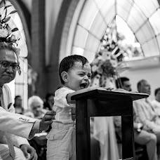 Wedding photographer Eduardo Rivera (EduardoRiveraFot). Photo of 01.12.2017