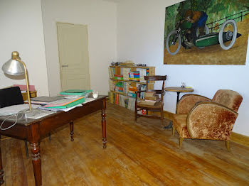 maison à Mirande (32)