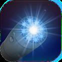 Strobe FlashLight icon