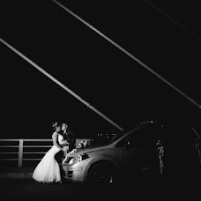 Wedding photographer Kelvin Ruiz solsol (KelvinFotografia). Photo of 27.04.2017