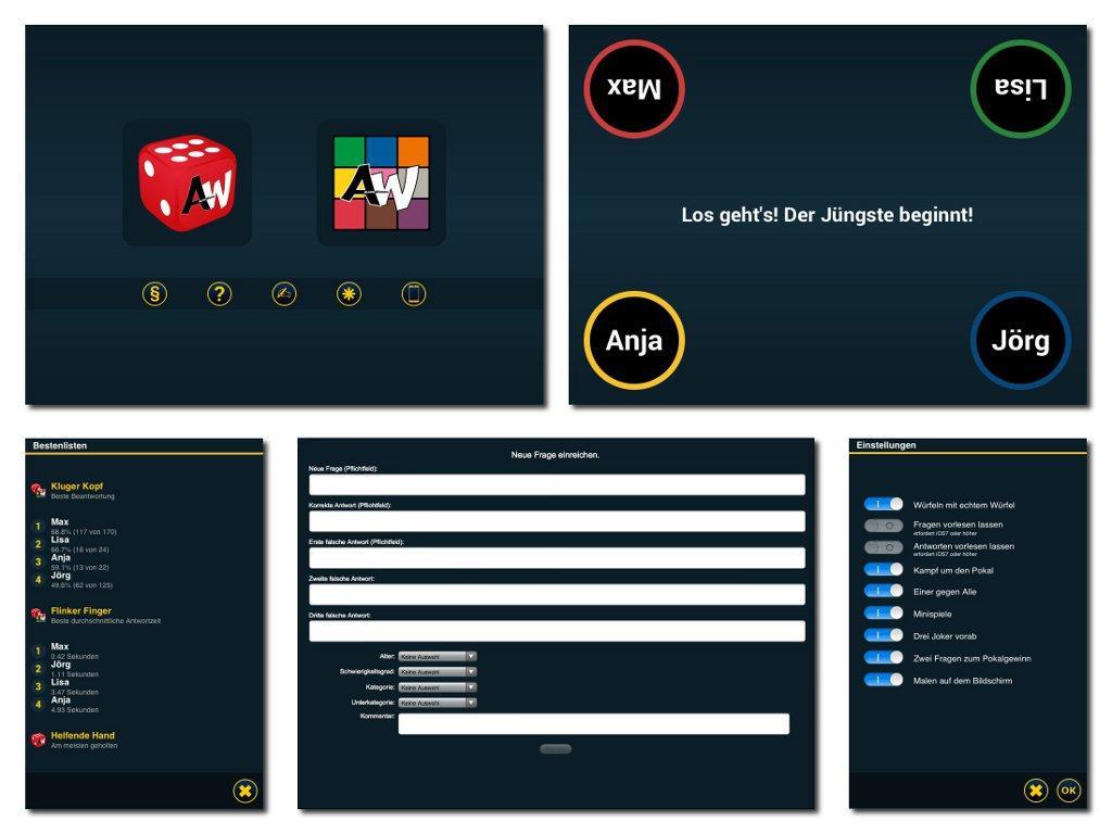 online casino app spiele online kostenfrei