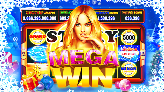 Tycoon Casino™: Free Vegas Jackpot Slots Apk Download For Android 4