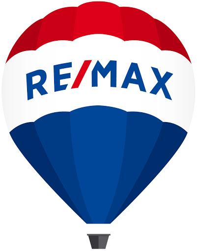 Logo de RE/MAX LO2I
