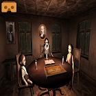 VR Haunted House 3D 1.0.39