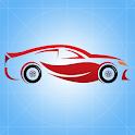 Berita Otomotif icon