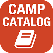 Battle Camp Catalog - Beta