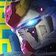 Idle Robot- Build Your Own Mecha APK