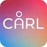 com.cewecolor.carl.android