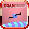 Draw Cube Game 2021 icon