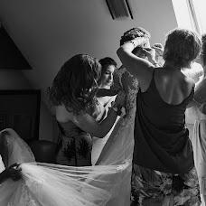 शादी का फोटोग्राफर Mariya Orekhova (Maru)। 17.12.2018 का फोटो