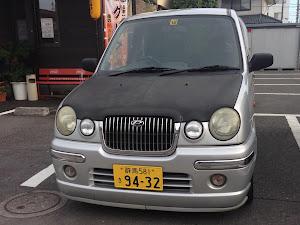 プレオ RV1 RV1のカスタム事例画像 TAWABAさんの2018年05月29日22:15の投稿