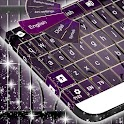 Jailbreaking Keyboard Theme icon