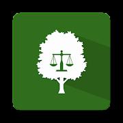 TOSSIN : Loi cadre sur l'environnement Bénin