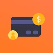 Money Maker: Earn Free Cash