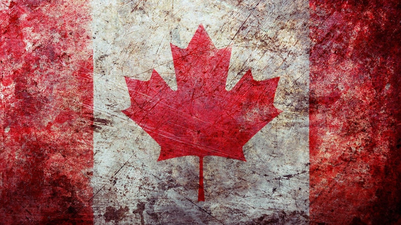 Canada flag wallpapers android apps on google play - Canada flag 3d wallpaper ...