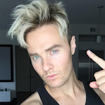 Bart Baker Icon