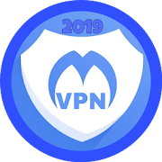 Wild VPN 2019/ Free Proxy Network