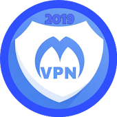 Wild VPN 2019/ Free Proxy Network