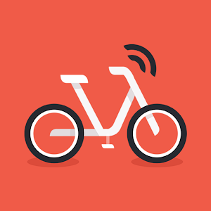 Mobike Version 4.3.0 APK Download Latest