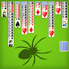 Spider Solitaire Epique