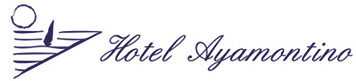 Hotel Ayamontino | Hotel en Punta Umbría | Web oficial