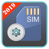 Sim Service Manager 2019