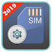 Sim Service Manager 2019 Icon