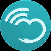 SmartBabyPro