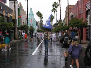 Photo: MGM Grand