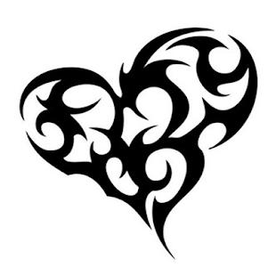 Kinds of Tattoos - náhled