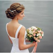 Wedding photographer Nataliya Yushko (Natushko). Photo of 30.09.2016