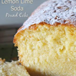 Baking Soda Cake Recipes.