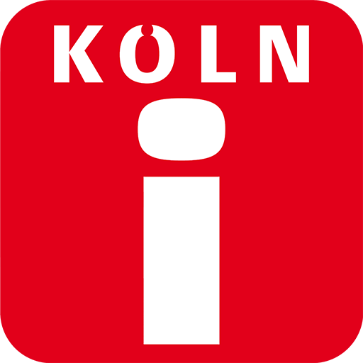 Cologne Guide file APK for Gaming PC/PS3/PS4 Smart TV