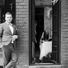 Wedding photographer Anna Filonenko (Filonenkoanna). Photo of 27.10.2015