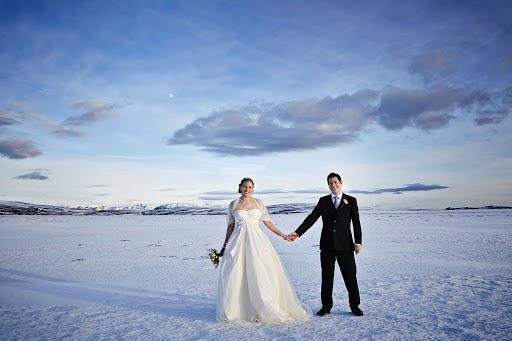 Wedding photographer Lalli Sig (lallisig). Photo of 05.03.2014