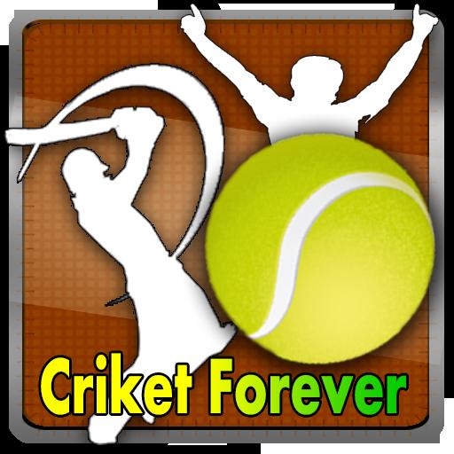 Cricket 4 Ever
