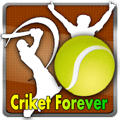 Cricket 4 Ever