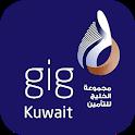 gig-Kuwait icon
