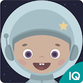 IQ Kids - Brain Training