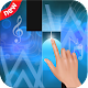 Alan walker-piano Tiles Master
