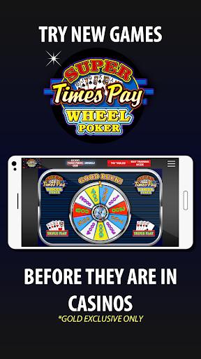 VideoPoker.com Mobile - Video Poker 1.84 7