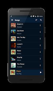 N Music(beta) v0.0.4
