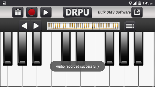 Free Download Electric Piano Digital Music APK