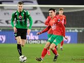 Jelle Bataille spreekt over de seizoensstart van KV Oostende