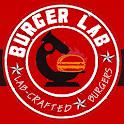 Burger Lab icon