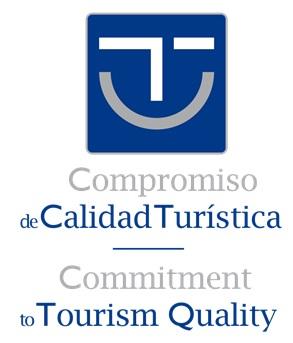 GHM Hoteles | Web Oficial | Sierra Nevada | Certificado de Calidad Turística