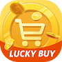 Wish Shop APK icon
